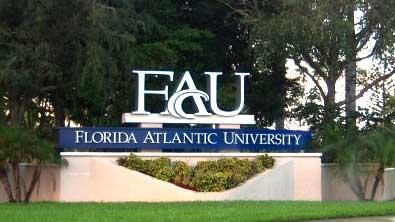 Picture for FAU STUDY: Great Way To Avoid Dying In Car Crash Is Working From Home