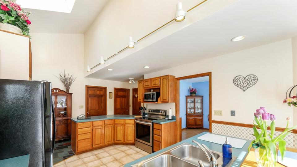 Picture for House hunt Hackettstown: See what's on the market now