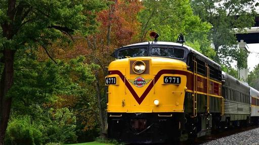 Cuyahoga Valley Scenic Railroad Rolling Out More Events From Akron Northside Station News Break Find opening times and closing times for childtime cuyahoga falls in 1189 tallmadge road, cuyahoga falls, oh, 44221 and other contact details such as address, phone number, website, interactive direction map and nearby locations. news break