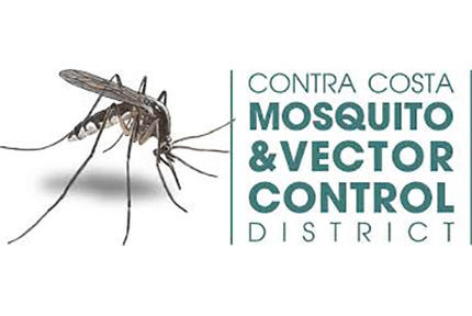 Picture for First Dead Bird from San Pablo and Mosquitoes in Oakley Test Positive for West Nile Virus