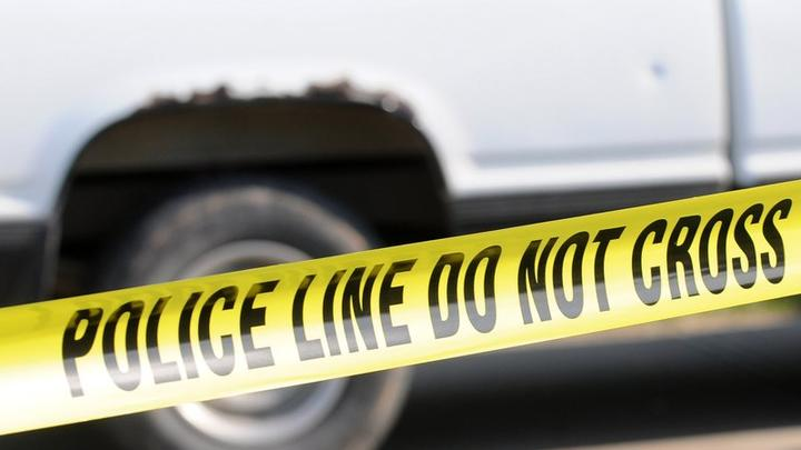 Cover for Farmer finds body of man in rural Mississippi County, authorities say