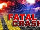 Picture for Fatal Crash on State Route 513 in Noble County