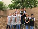 Picture for Blanco County 4-H Announces Spring Roundup Results