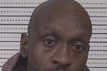 Picture for Lenoir man arrested for drug trafficking