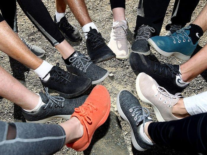 silicon-valley-s-favorite-sneakers-brand-allbirds-is-preparing-to-go-public-according-to-a-report