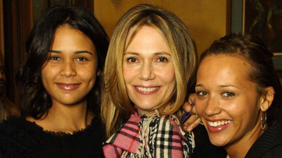 Picture for Peggy Lipton Will Always Be in Her Daughters' Hearts! Meet the Late Star's Kids Kidada and Rashida