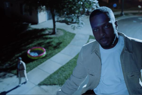 """Picture for Isaiah Rashad Shares New Video For """"THIB,"""" The Title Track From His Latest Album [Video]"""