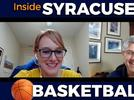 Picture for ESPN's Andrea Adelson joins the Podcast: With Texas and Oklahoma to the SEC, what's next for ACC and Syracuse?