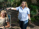 Picture for Tiger King's Carole Baskin reveals new ITV big cat show as she plots epic TV return