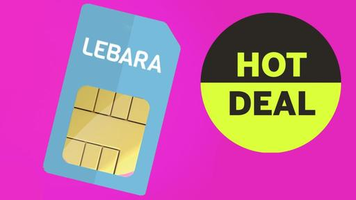 This Amazing 5 Per Month Sim Only Deal Gives 2mb Of Data And International Calls News Break