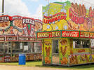 Picture for Barren County Fair opens tonight