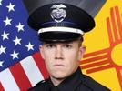 Picture for Albuquerque officer involved in 4 shootings over 6 years