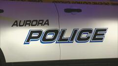 Cover for Arrest Warrants Issued For Aurora Police Officers John Haubert & Francine Martinez