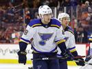 Picture for Blues 2020-21 Report Cards: Ivan Barbashev