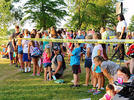 Picture for National Night Out returns returns to Tomah Aug. 3