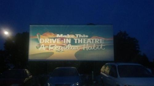 Free Drive In Movies At Brewery Arts Center Coming To Carson City Beginning July News Break