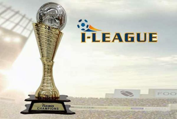Picture for I-League: The tragic downfall of India's original top division
