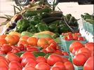 Picture for Zanesville Farmers Market Accepting SNAP Benefits