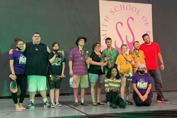 Picture for Empowering Through Autism on the SouthCoast [OPINION]