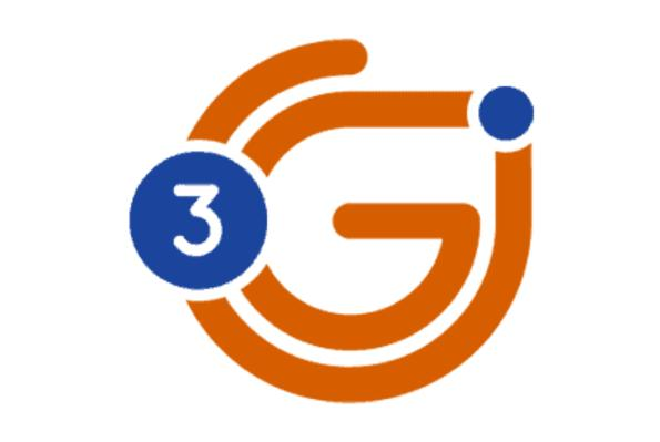 Picture for 3Gtms, LLC Secures $15M Financing Round