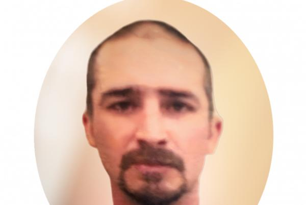 Picture for Trinity Froust,41, of Marksville