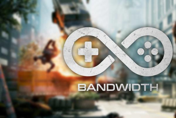 Picture for Bandwidth: Can it run Crysis? Now, just about everything does