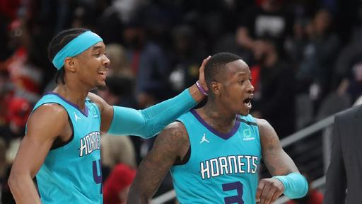 Best Lineup Strategy For Hornets Vs Clippers Nba Simulation Showdown News Break