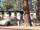 Fire Tears Through Bend Home, Scene of Three Recent Murders - State  Officials Investigating Cause - News Break