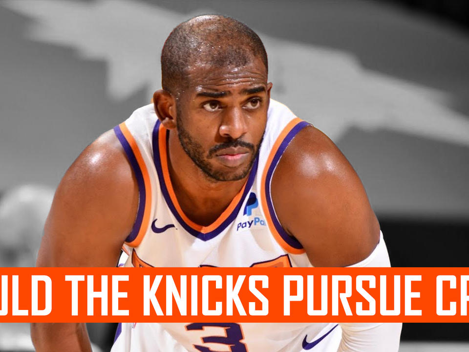 the-knicks-1-priority-is-point-guard-should-they-pursue-chris-paul