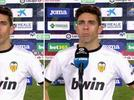 Picture for Former Arsenal Defender Gabriel Paulista Struggles To Fight Back Tears In Emotional Interview