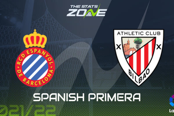 Picture for Espanyol vs Athletic Bilbao Preview & Prediction