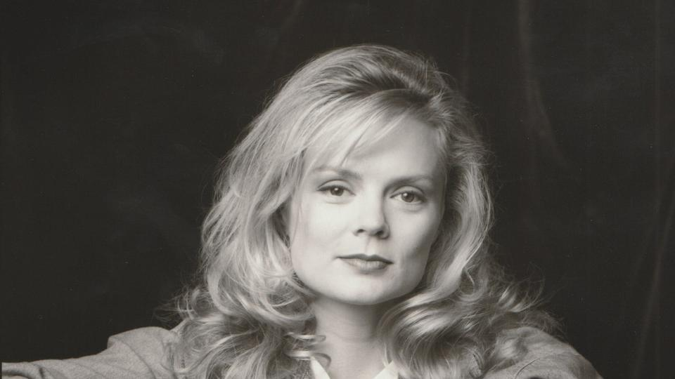 Face/Off' actress Romy Walthall dead at 57 - News Break