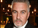 Picture for This Is The Biggest Baking Mistake You're Making, According To Paul Hollywood