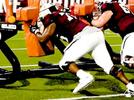 """Picture for Former four star A&M OL Chris Morris """"likely to transfer"""""""