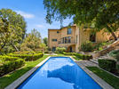 Picture for 1920s mansion by Wallace Neff seeks $7.8 million in Pasadena