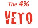 Picture for The 4% veto on democracy – with special guest Michigan Sec. of State Jocelyn Benson