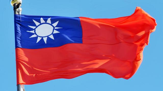 Picture for US diplomat says US no longer sees Taiwan as problem in relationship with China: report