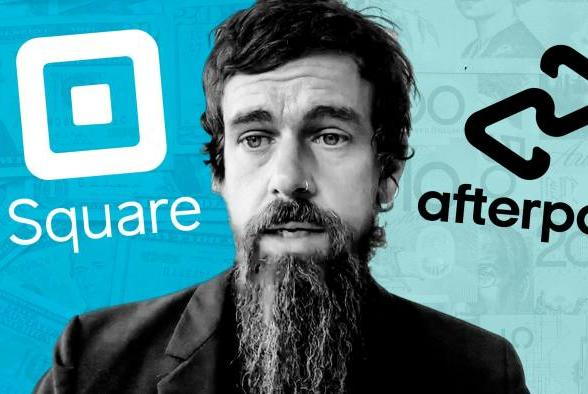 Picture for Square's $29bn bet on Afterpay heralds future for 'buy now, pay later' trend