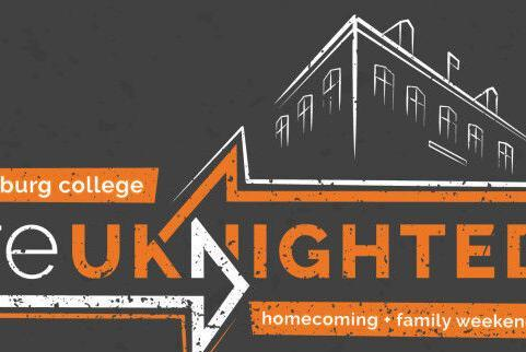 Picture for Wartburg to celebrate Homecoming & Family Weekend Oct. 7-10