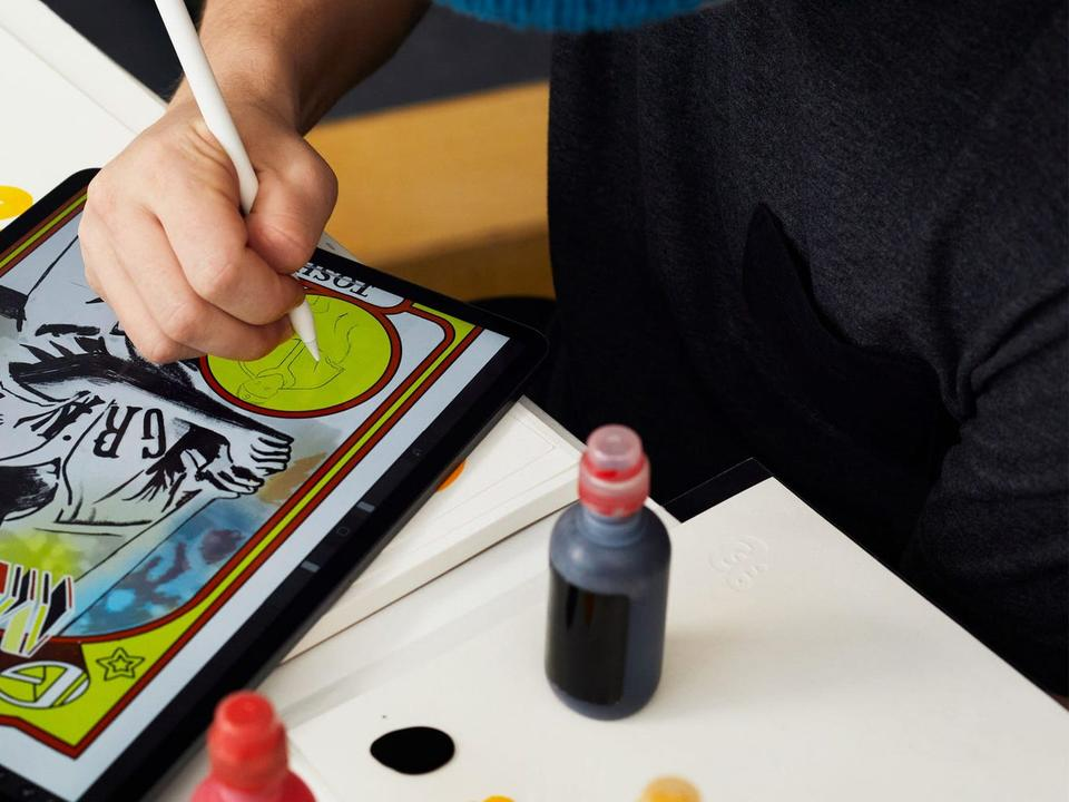 how-to-get-new-procreate-brushes-and-add-them-to-the-ipad-app