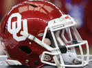 Picture for 5-star WR Hudson decommits from Oklahoma