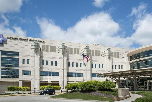 Picture for Judge orders Condell Hospital in Libertyville to give COVID-19 patient controversial drug ivermectin