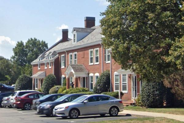 Picture for What $500,000 Can Get You in Northern Virginia Real Estate