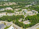 Picture for Two Waters closes $16.25M acquisition of Bham apartment community