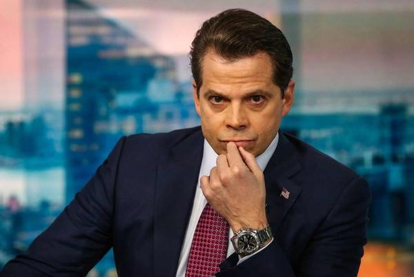 Picture for SkyBridge's Scaramucci: Investors Doing Their Homework Will Buy Bitcoin