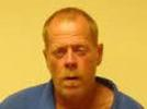 Picture for Crime Roundup: Weldon Police Department