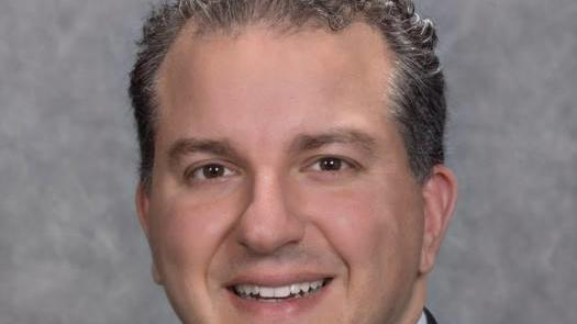 Picture for Jimmy Patronis: More Than $27 Million in Unclaimed Property Returned to Floridians in May