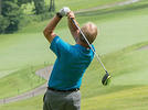 Picture for Holiday Valley Weekly Update: Interview with Golf Pro Steve Carney