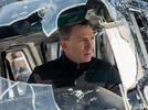 Picture for James Bond Franchise Will Get 'Worldwide Theatrical Release,' Say Barbara Broccoli and Michael G. Wilson