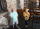 Picture for Restaurant to open at former Greystone site in downtown Pottsville